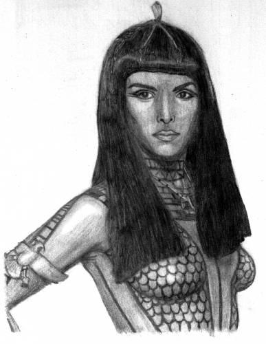 Смотреть Мумия : Принц Египта (1998) онлайн бесплатно в